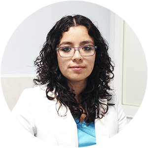 MVZ MMVZ Angelina Gutiérrez Barroso
