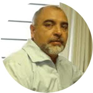 MVZ Esp. MCPSA Eduardo Carlos Santoscoy Mejía