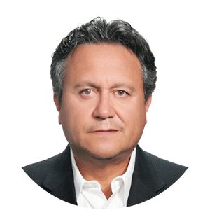 Gabriel Ignacio Ramirez Flores
