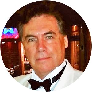 José F. Gorostiza Larraguibel, DVM MS