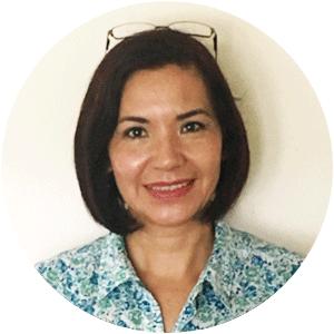 Tania Edith Arroyo Manzanilla
