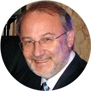 Aldo Vezzoni